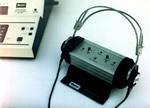 audiometer 300