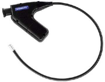 borescope 3