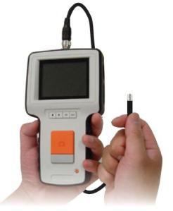 fiberscope 001