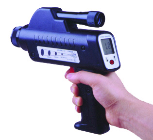 infrared thermometer high temp 002