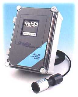 level & Flow Monitor1