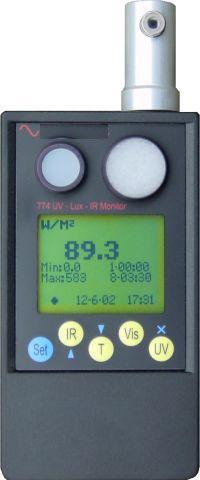 light monitor 001